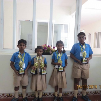 karate-competition-winners